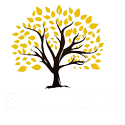 Shiloh Messianic Logo